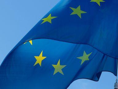 Verenigd Europa (CEPT)
