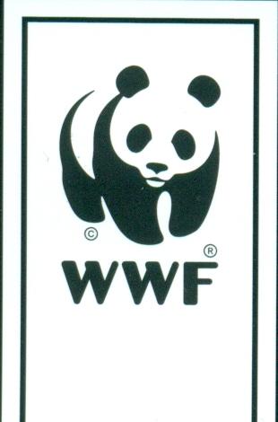 Wereld natuur fonds (WWF)